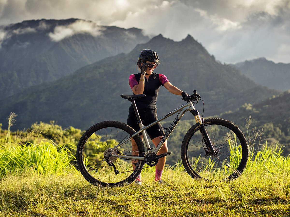 9c8e7c3597c Today is your last chance to take advantage of deep discounts on Trek bikes  and all the essentials you need for a year of great rides!  http://pbxx.it/wUrCJt ...