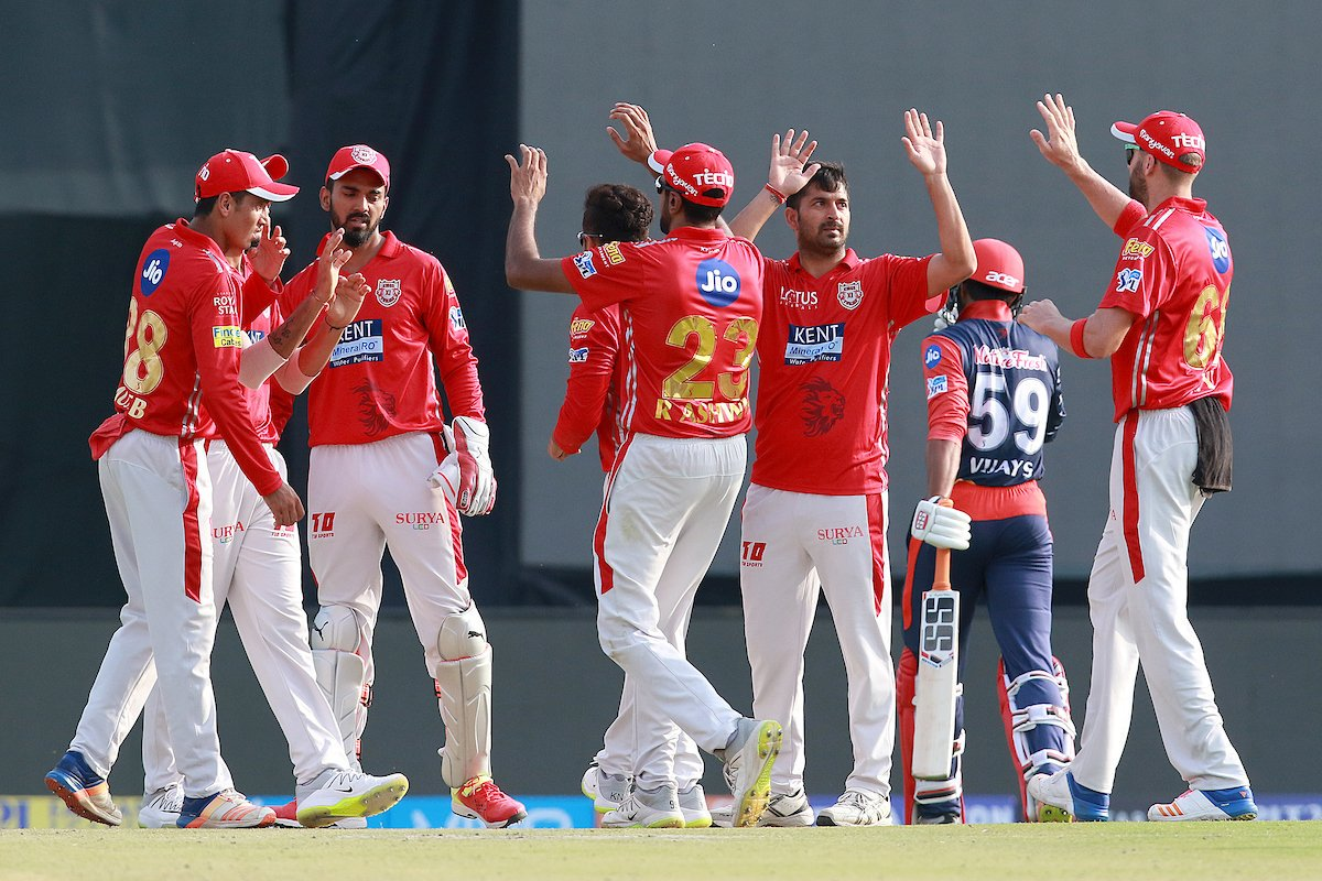 Image result for kxip
