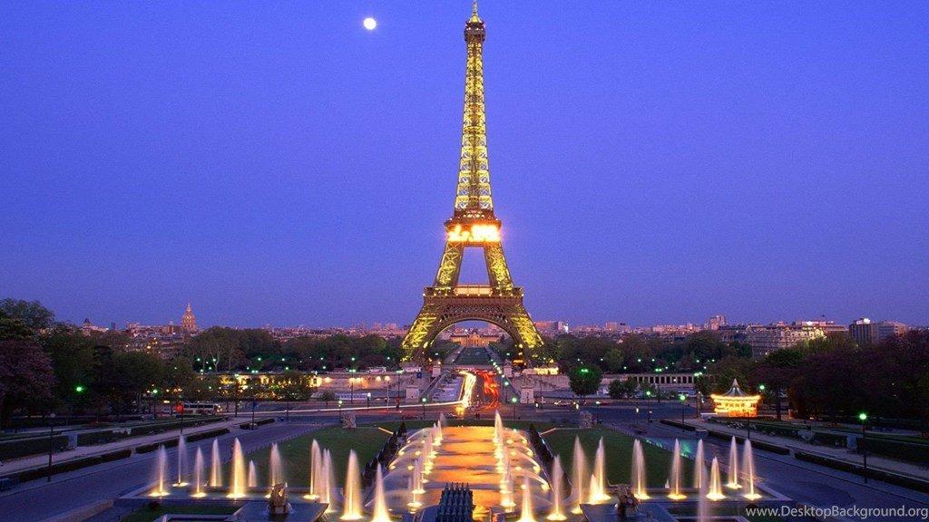 Paris je t'aime !  - Page 5 DaRVCaKVMAIA3n6