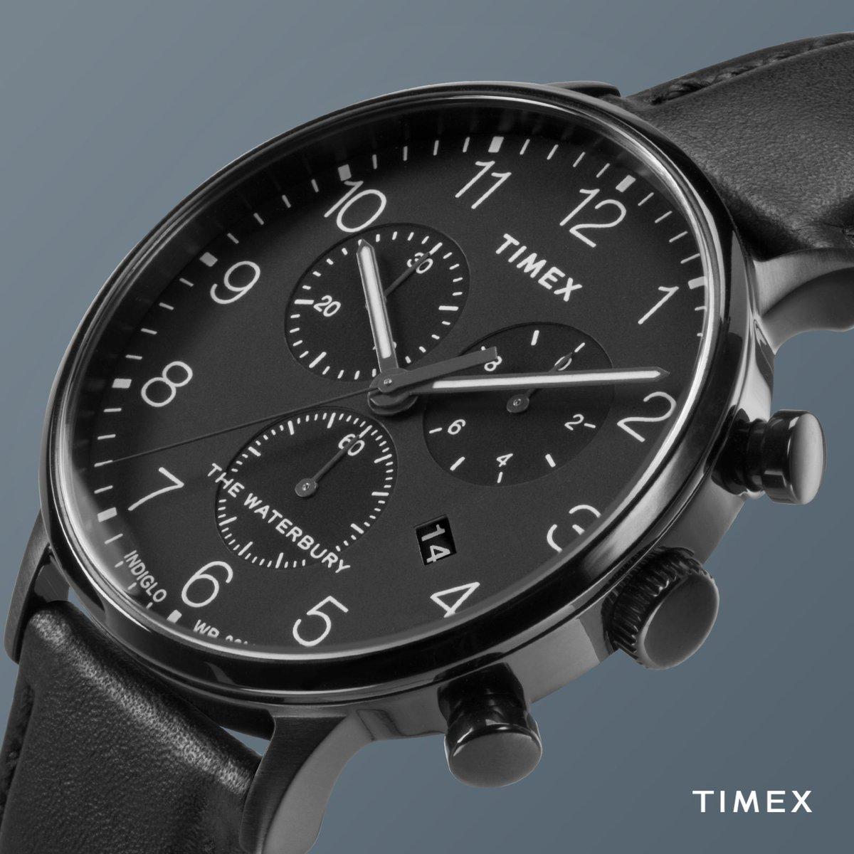 Timex Japan / タイメックス (@TimexJapan)