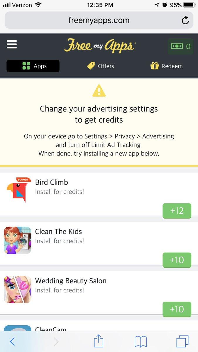 Free V Bucks Dark Web | Free Vbucks Xbox One No Verification