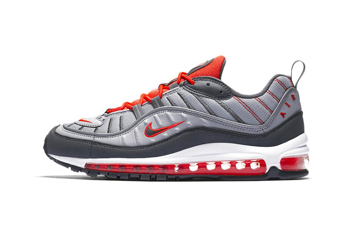 https   thesolesupplier.co.uk news nike-air-max-98-habanero-red-pure-heat   …pic.twitter.com rbuFXGEuWA 0f47fb6a22f0