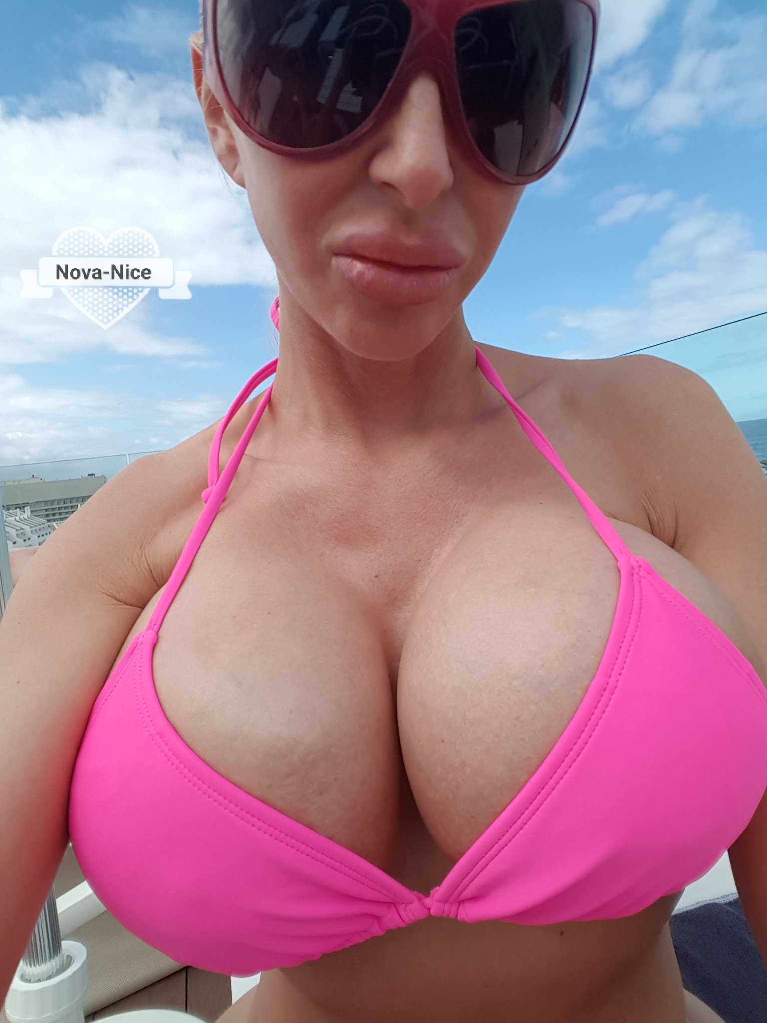 picture of nice boobs