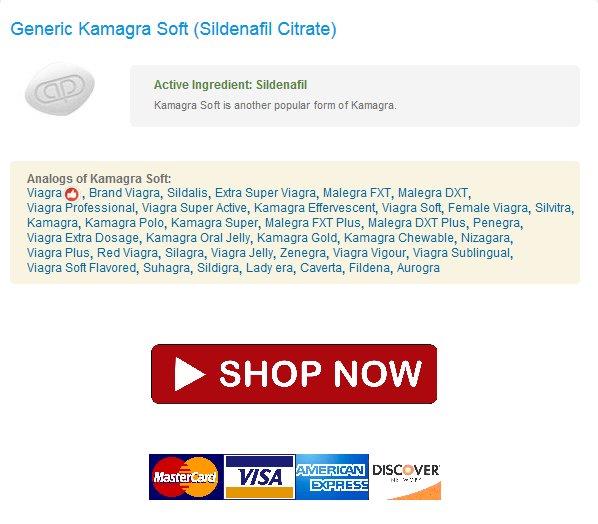 zithromax buy online in the uk