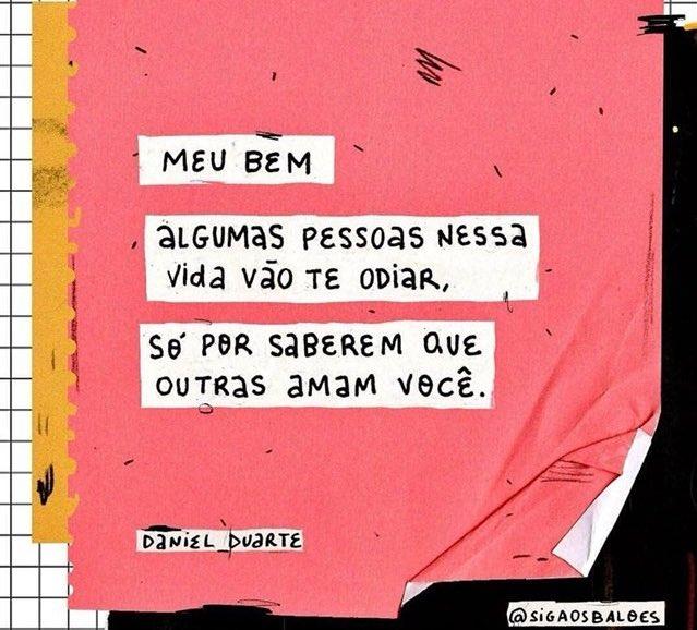 Super Filipe Ret Frases (@FiliipeReet) | Twitter KZ21