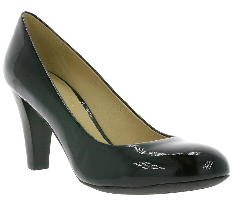 Ed Hardy Portland Heel Damen Pumps für 4,44€ inkl. VSK