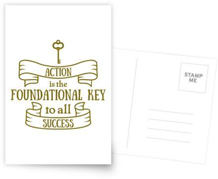 pdf Schooling