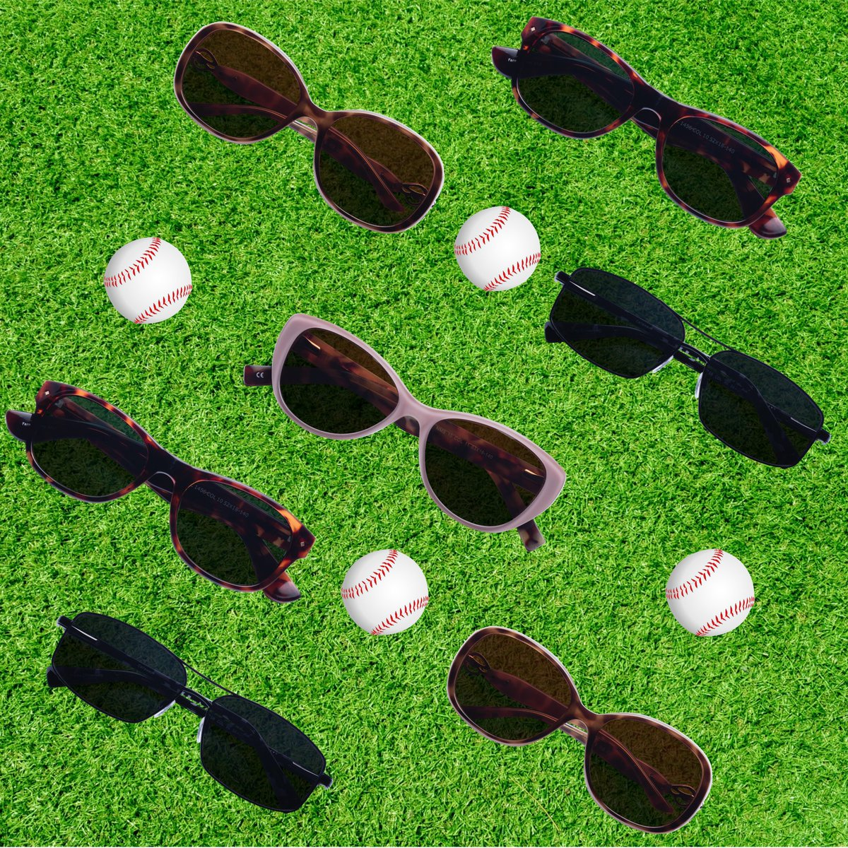 Jcpenney Optical On Twitter Polarized Sunglasses From