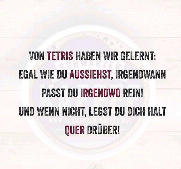 Melanie Kleiner På Twitter Leben Liebe Spruch Sprüche
