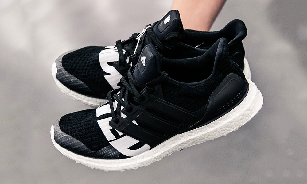 1fb4a3858934f Are these a must  http   kicksdeals.ca release-dates 2018 undefeated-x- adidas-ultra-boost-preview-2  …pic.twitter.com PJC4GhDWEs