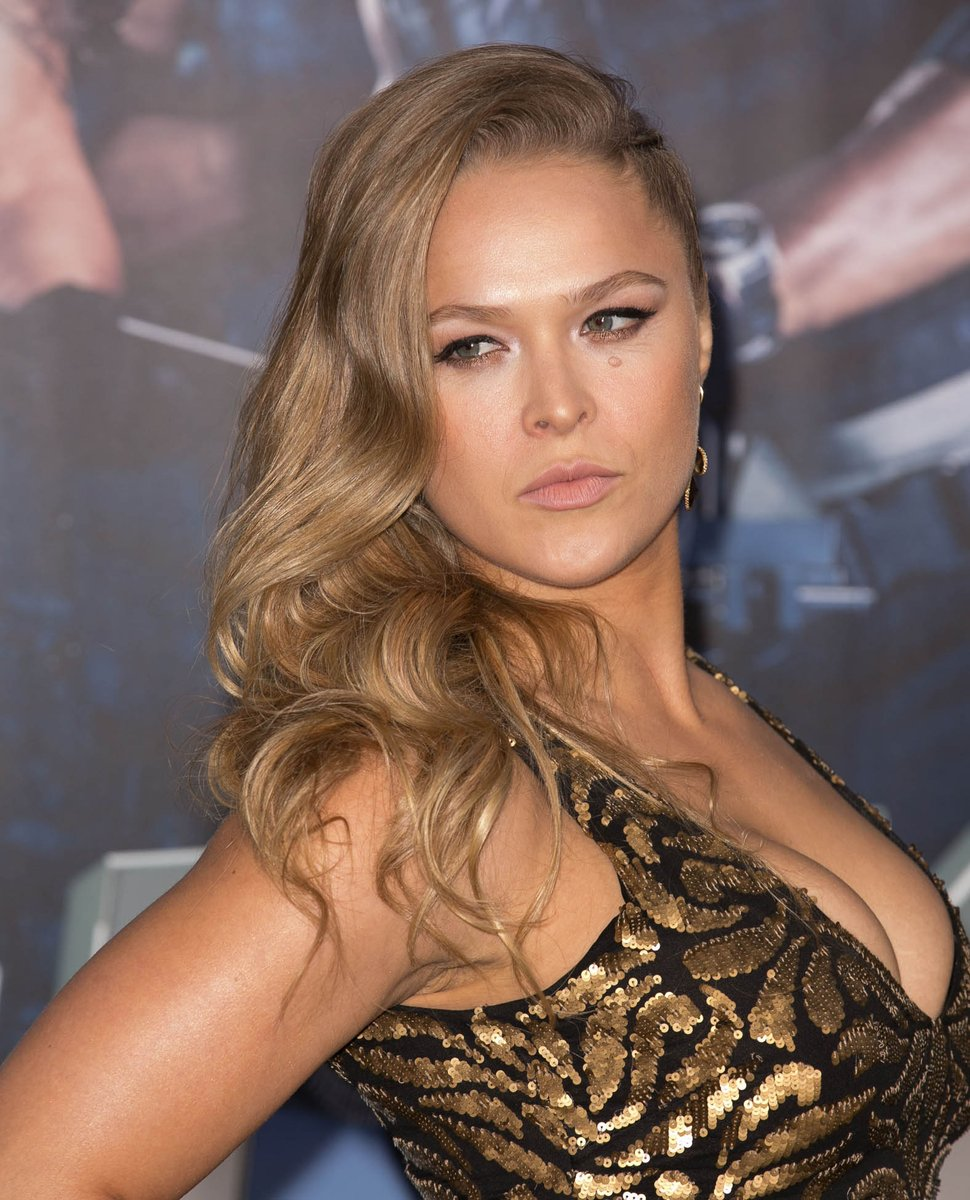 Hot Ronda Rousey nude (65 photos), Ass, Paparazzi, Twitter, in bikini 2017