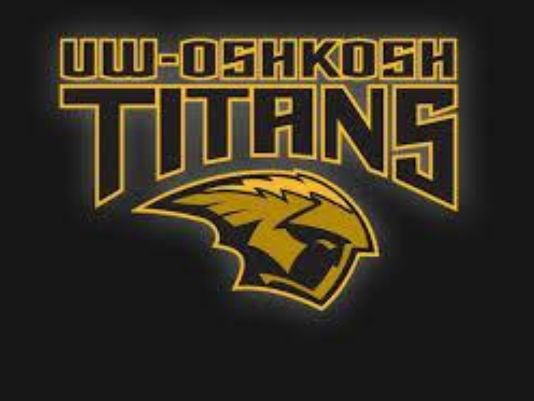 Excited to announce that I will be continuing my academic and athletic career at the University of Wisconsin-Oshkosh!🏀