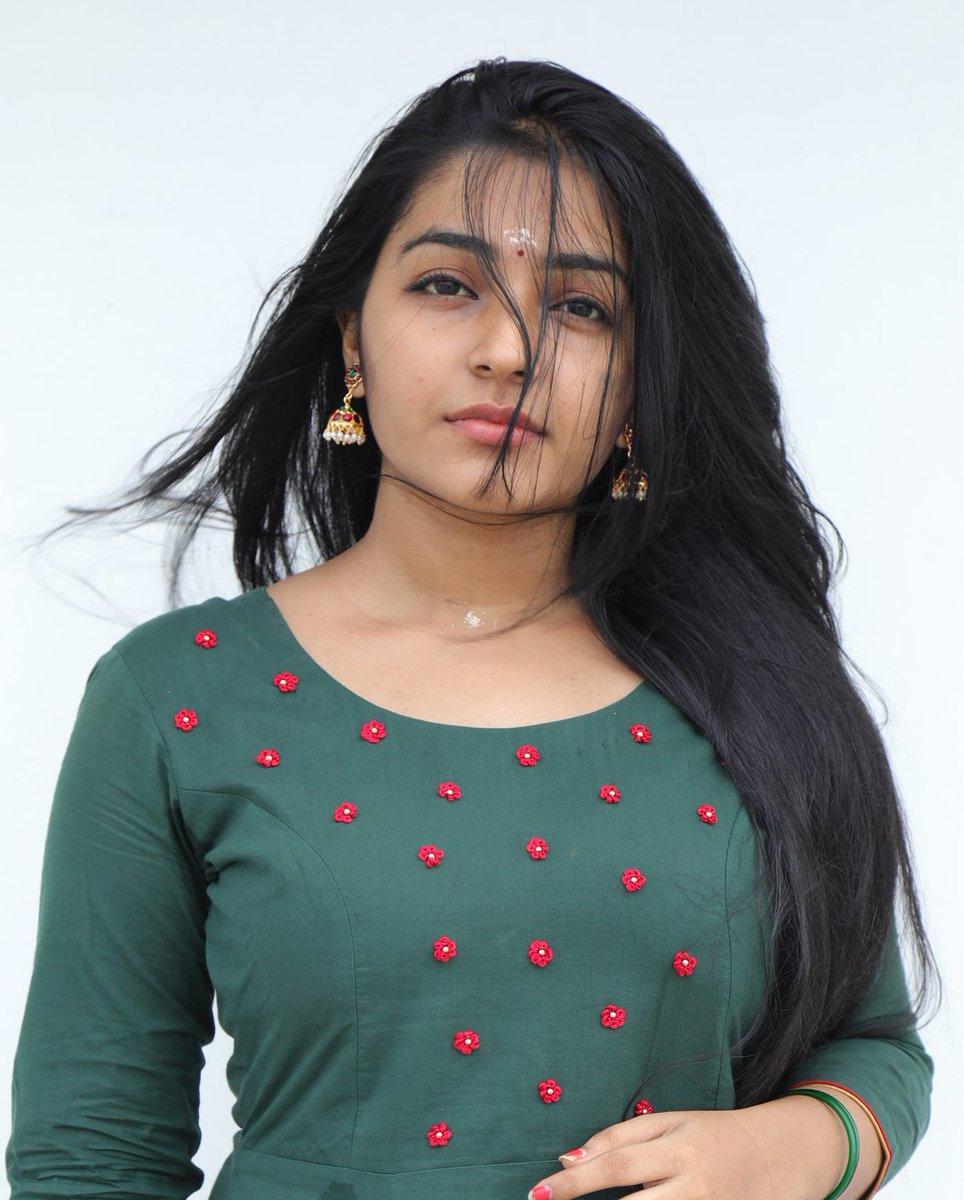 nude Selfie Rajisha Vijayan (31 photos) Is a cute, 2019, see through
