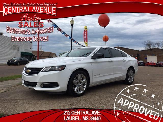 Central Auto Sales >> Central Avenue Auto Sales Llc Centralaveauto1 Twitter