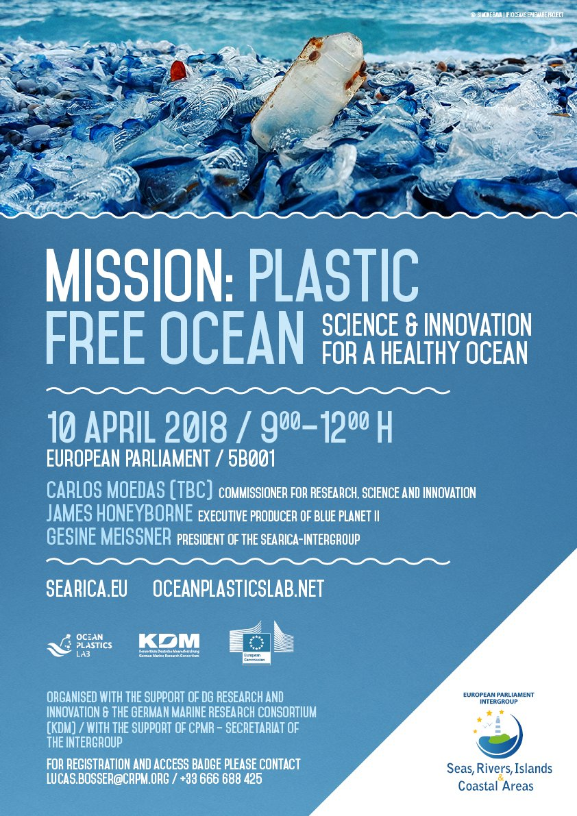Renew Europe On Twitter Missionocean Every Year Between 4 8 And 12 7 Billion Kg Of Plastic End Up In The Ocean Today The Ocean Plastic Lab S Exhibition Starts In The Europarl En Showcasing What The philippine animal welfare society, inc. twitter