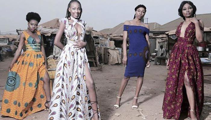 ¡Hola Wit¢hy! Wakanda Forever with UFUMA – African Heritage  https://www. crisshex88.com/wakanda-foreve r-with-ufuma-african-heritage &nbsp; …  #theblackwitch  #BlackPanther  #fashion #glamour #ideas #idee #moda #stile #style #vogue #ad #ufumawears<br>http://pic.twitter.com/RC3vpzOHrG