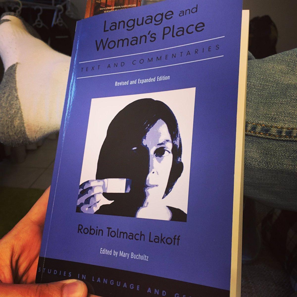 book Becoming Virtual: