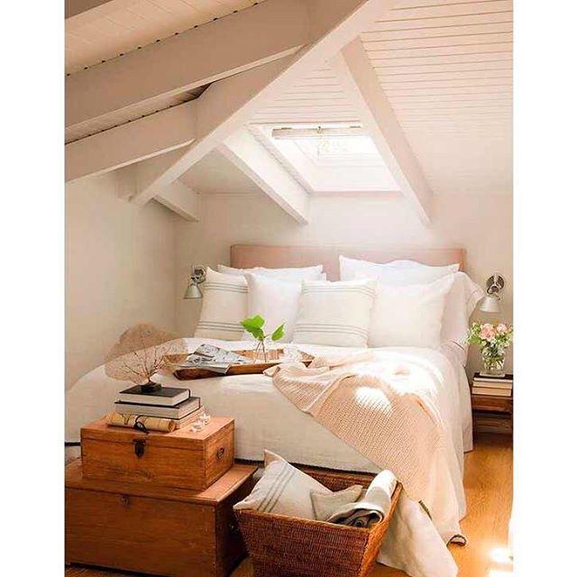 bedroom attics - 728×937
