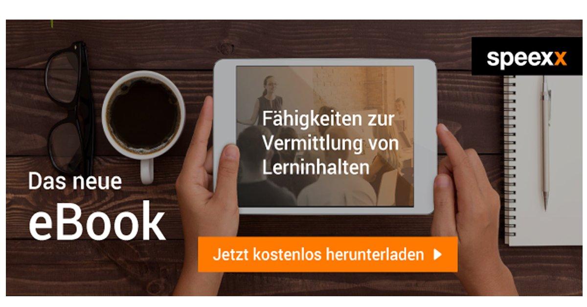 ebook tantra magick an amookos manual
