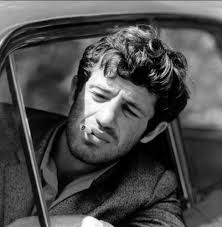 April 9: happy birthday JEAN-PAUL BELMONDO french actor 1933