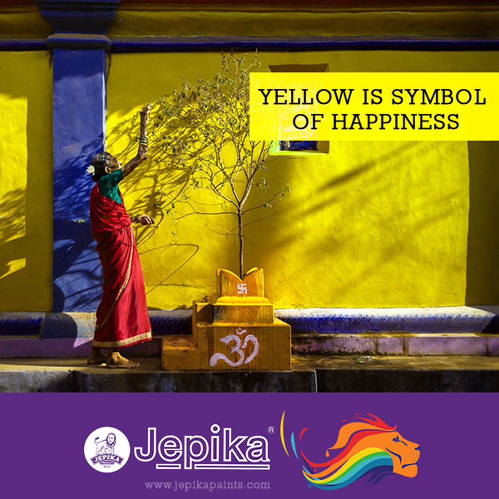 Jepika Paints (@JepikaPaints) | Twitter