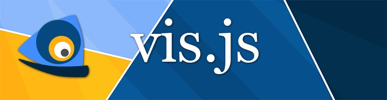 visjs tagged Tweets and Download Twitter MP4 Videos | Twitur