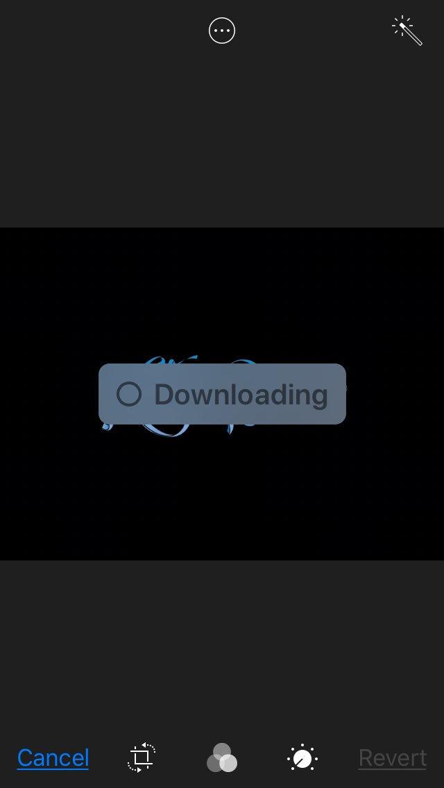 download Keys to Interfaith Parenting (Barron\'s