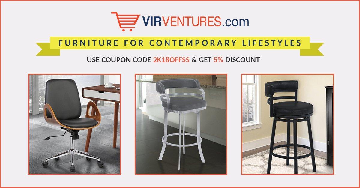 Amazing Armenliving Hashtag On Twitter Spiritservingveterans Wood Chair Design Ideas Spiritservingveteransorg