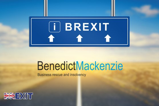 #Brexit – an end to #cross #border cooperation in #insolvency ? #UK #Government #EU #bankruptcy #law #solicitor #Banking #AccountancyProblems #Financial #London #Benemack #BenedictMackenzie  https:// bit.ly/2JwsPA8  &nbsp;  <br>http://pic.twitter.com/0XEOJh3NGV
