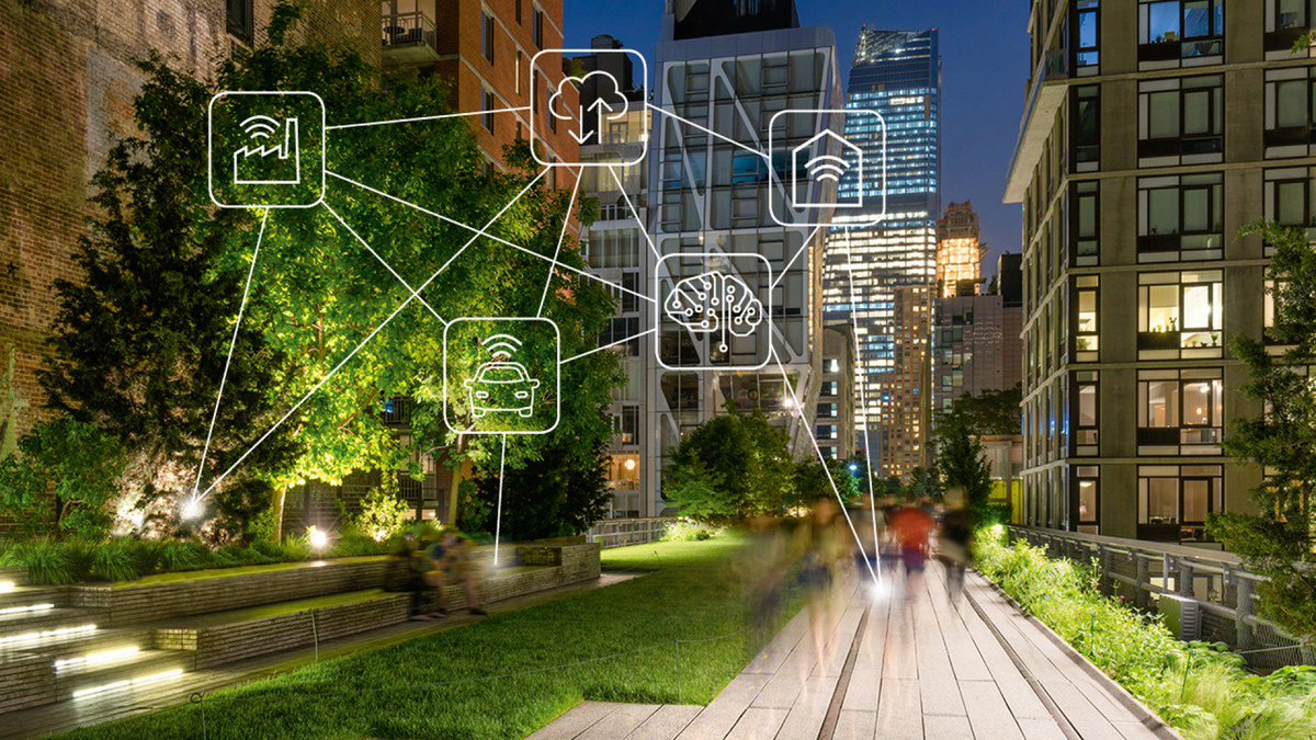 Today is #IoTDay. Bosch has already designed, developed, and carried out 250 IoT projects and is working on 170 of own IoT projects, in areas as varied as #connectedmobility, connected buildings, connected industry, and connected agriculture.  https:// bit.ly/2GIws8l  &nbsp;   #IoT <br>http://pic.twitter.com/VMK7S7uQgY