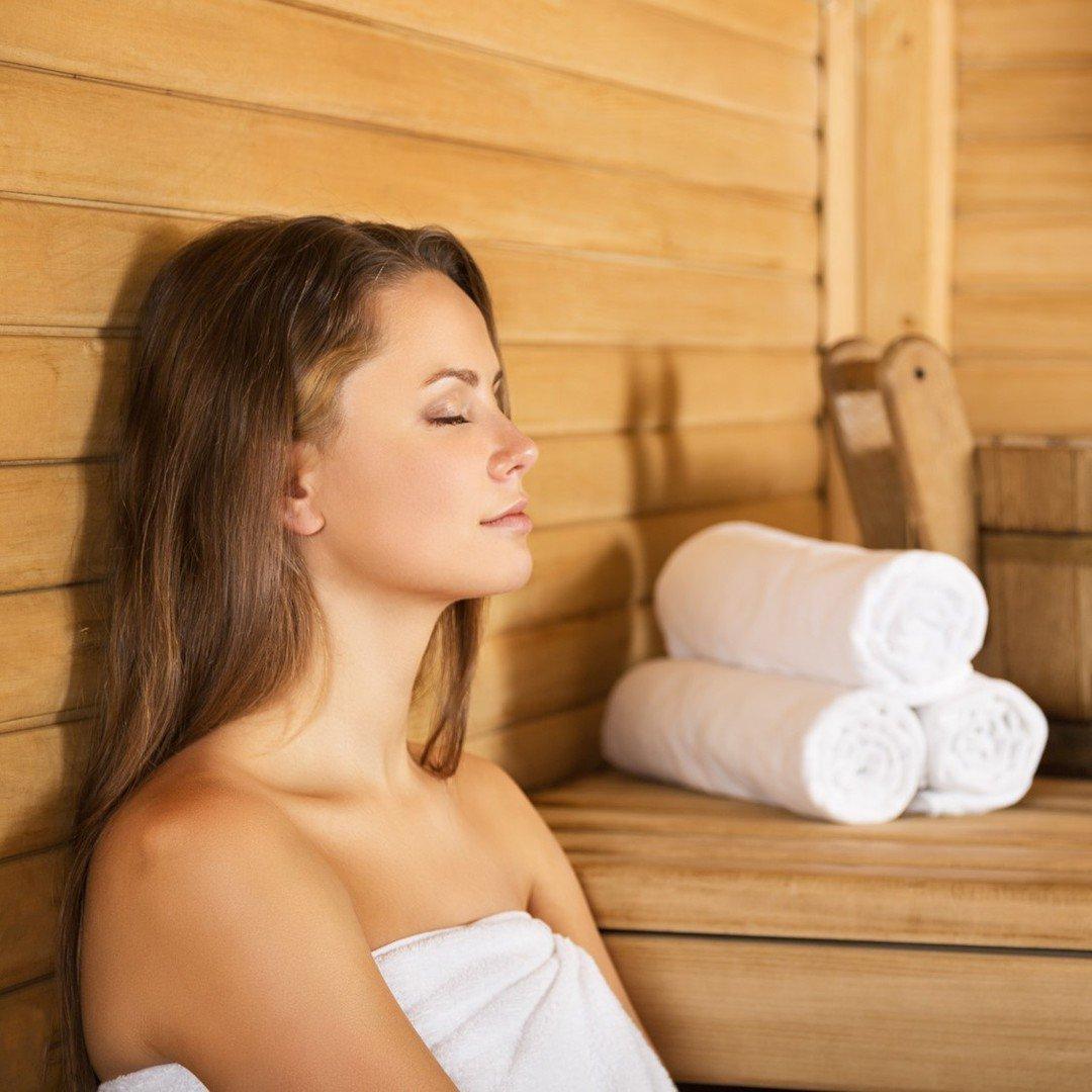 Баня На Похудение. Баня для похудения – как правильно париться в бане чтобы похудеть?