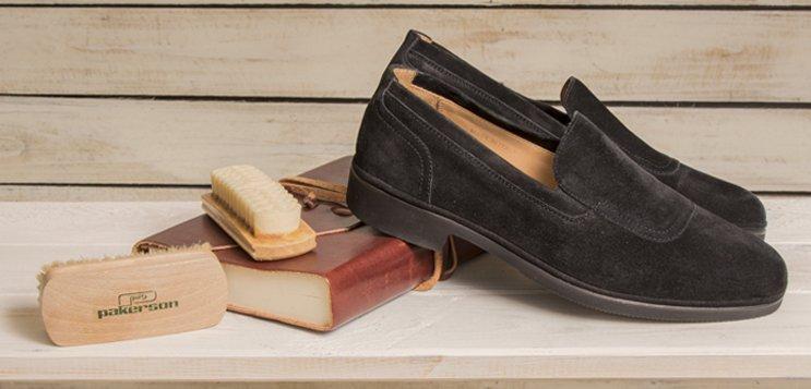prima qualità acquisto speciale outlet in vendita scarpe