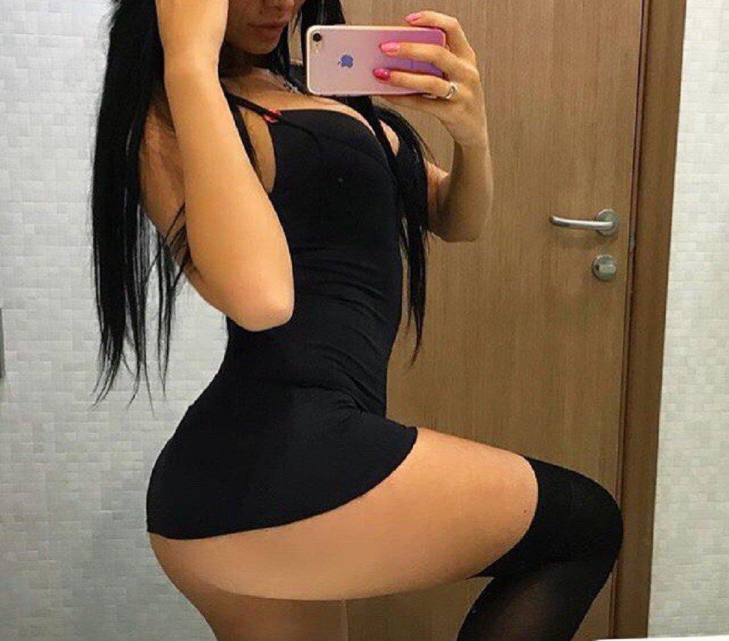 Ставрополь точки проституток как поймали проституток