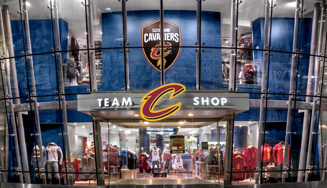 On   Please Enter Cavsteamshop From Theqarena Box Office Doors From Am Pm Shop Anytime At Https T Co Mjfozlvnd