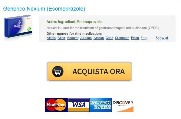 buy viagra cheap