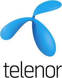 telenor reparation status
