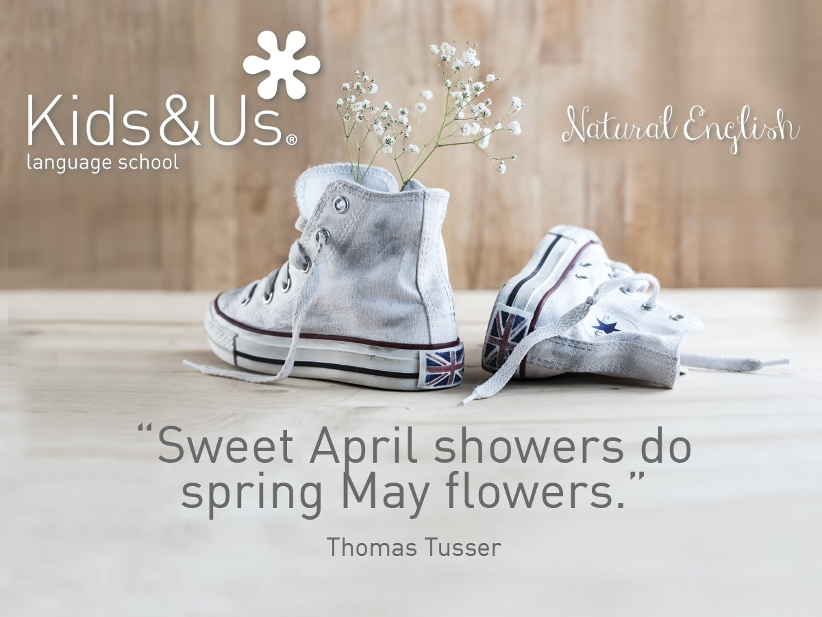Kidsus sta perpetua on twitter sweet april showers do spring kidsus sta perpetua on twitter sweet april showers do spring may flowers thomas tusser kidsandus quoteofthemonth april english angles mightylinksfo