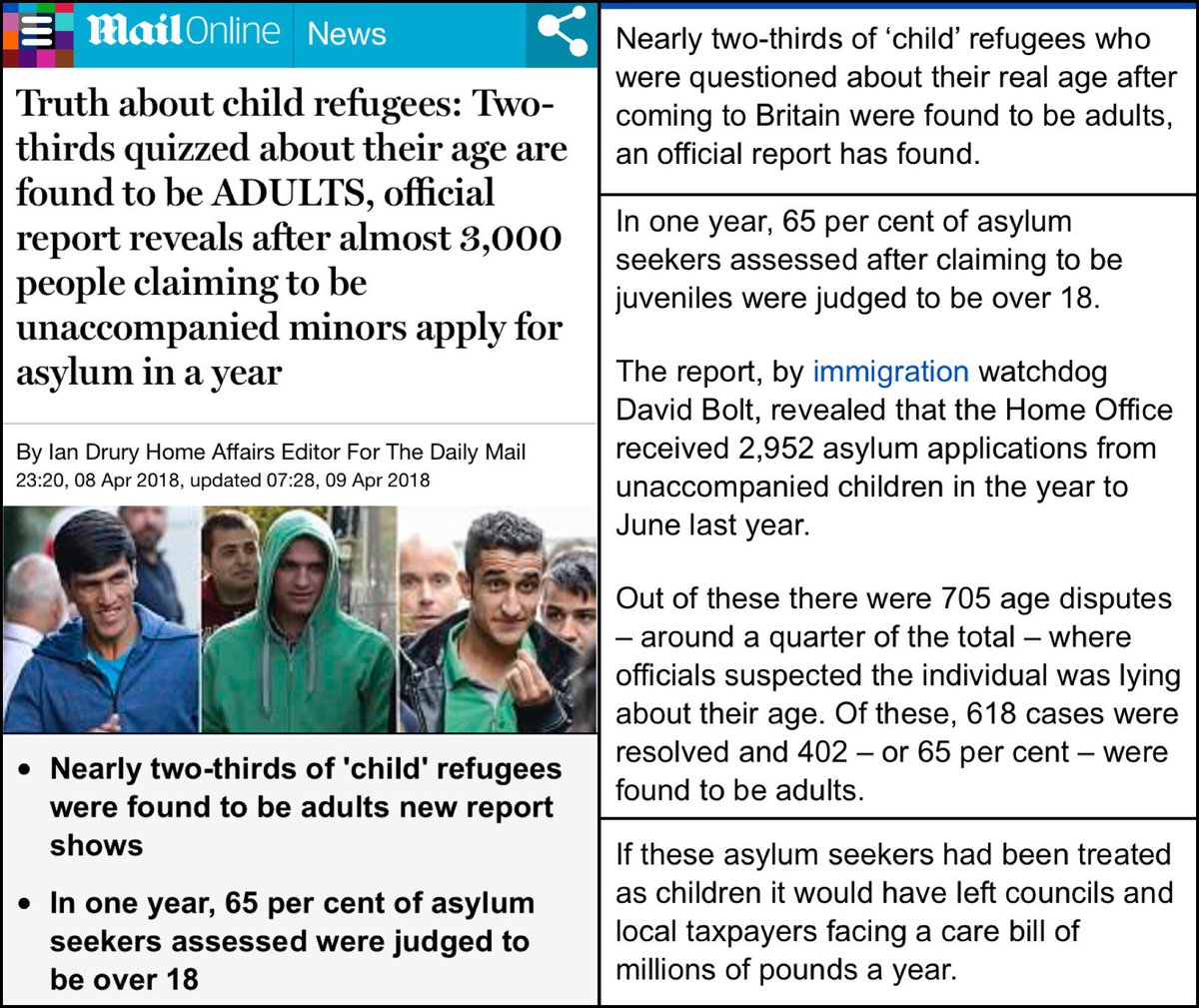 Exelent Home Office News About Asylum Ideas - Home Decorating ...