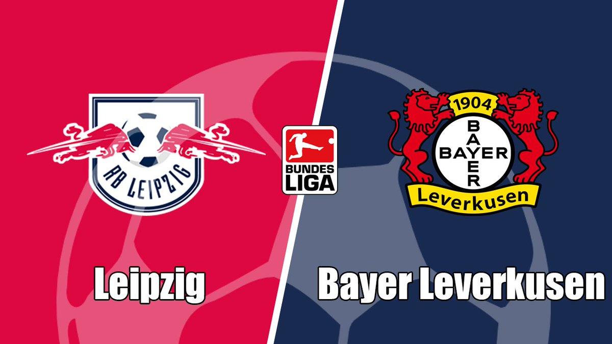 """W88 on Twitter: """"RB Leipzig vs Leverkusen: play at https://t.co/2IvJUAw69v # W88… """""""