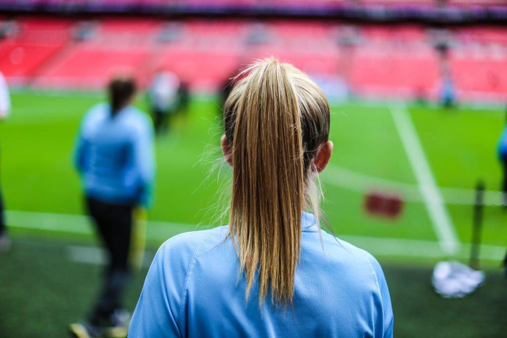 Wembley awaits the winner... 🏟 #MondayMo...