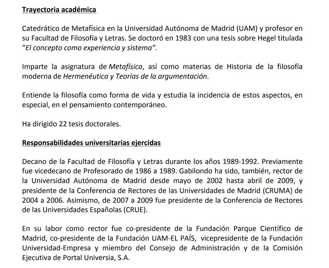 Excelente El Curriculum Vitae Chicos Revisan Ideas - Ejemplo De ...