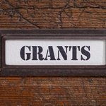 Image for the Tweet beginning: Community Foundation Announces New Grant