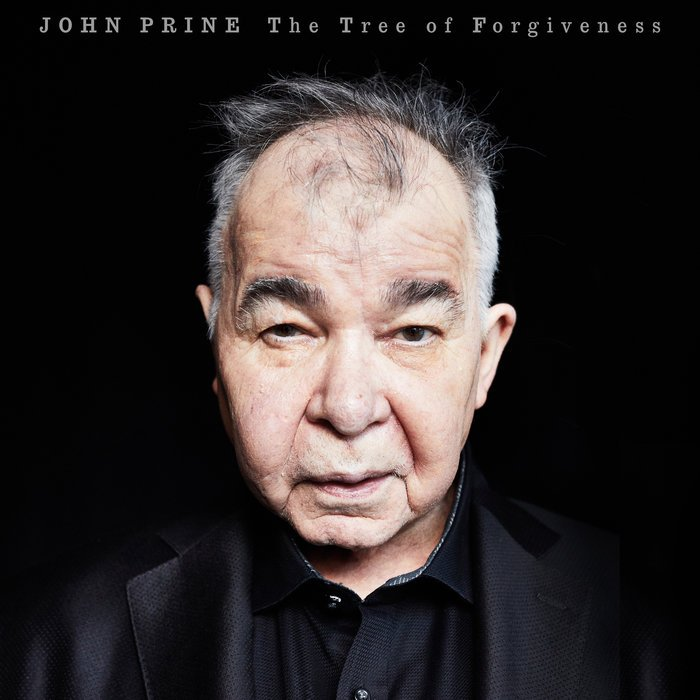 Reloaded twaddle – RT @nprmusic: #FirstListen: Stream John Prine's (@JohnPrineMusic) 'The Tree of F...