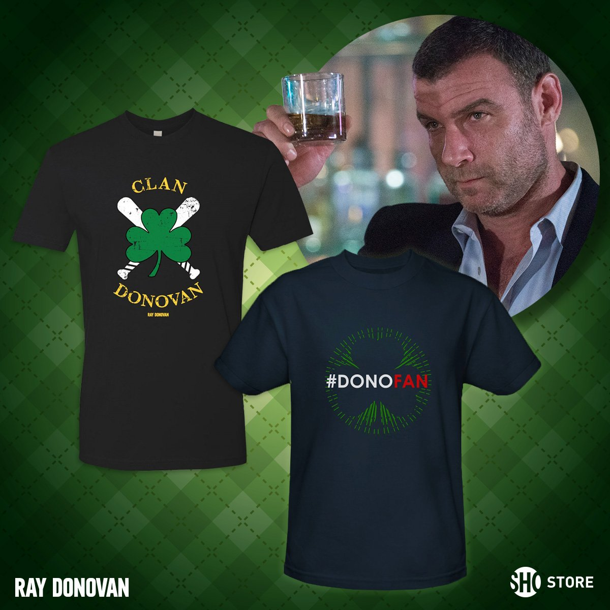 3c3b3fffcc4aa Ray Donovan ( SHO RayDonovann)