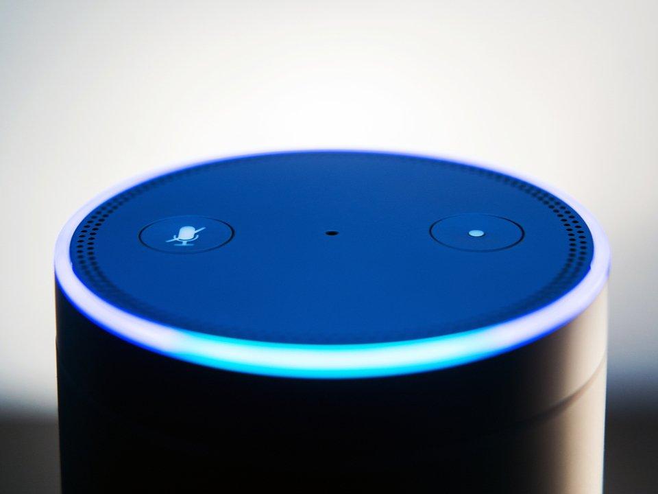 Alexaの「ルーチン」が強化し、音楽やラジオが聞けるように。ただし日本では…? #Amazon #スマートスピーカー https://t.co/6gybTiCNIU