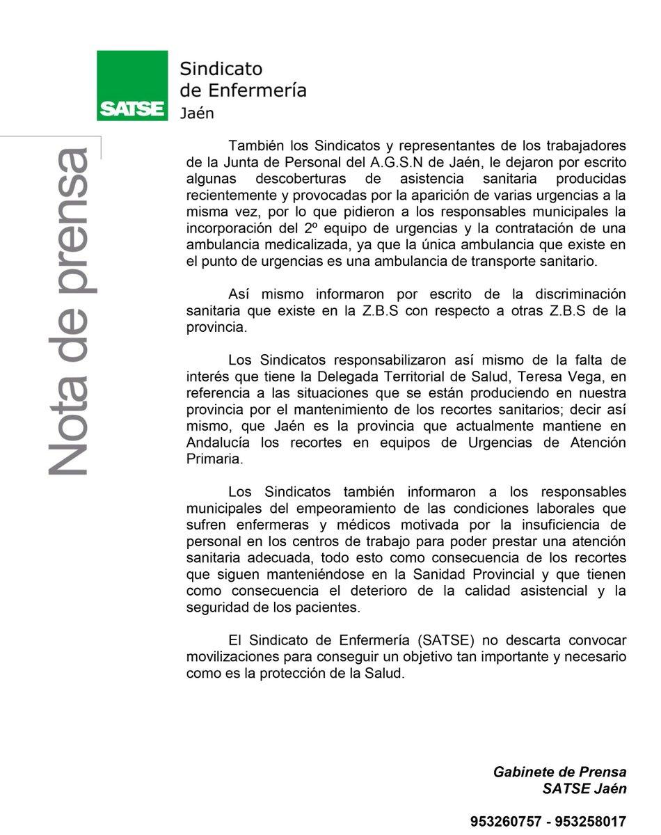 Excepcional Objetivos De Carrera Reanudar Enfermería Viñeta ...