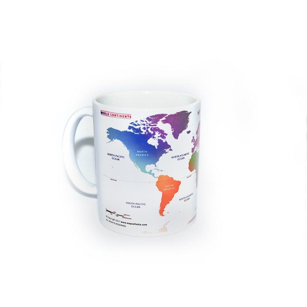 Moi amz moiamzn twitter httpsamazonradiant world premium coffee ceramicdpb073cpdrdvrefsr113ma2ks70og8s4owzsmerchant itemsieutf8qid1520578475sr1 13 gumiabroncs Gallery