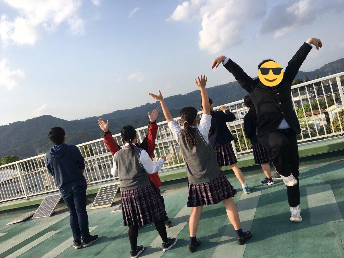 高専 鹿児島