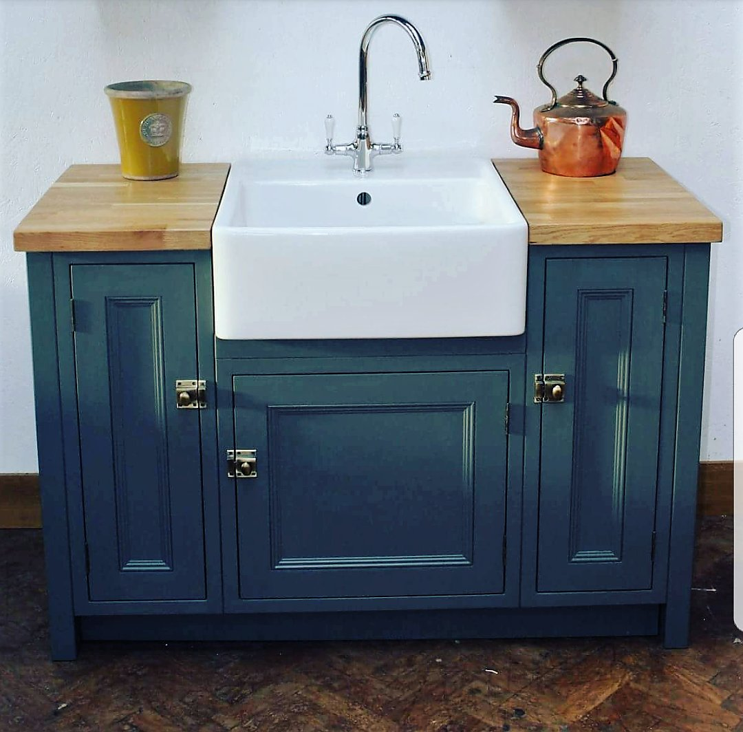 Pleasant Mudd Co On Twitter Bespoke Means Beautiful In Our Eyes Interior Design Ideas Gentotryabchikinfo