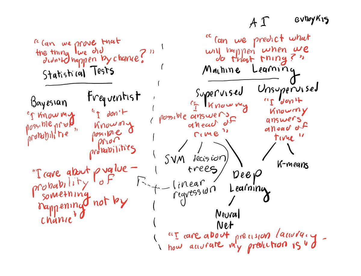 Clinical Neuroradiology:
